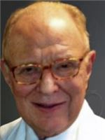 William R. Chenitz MD
