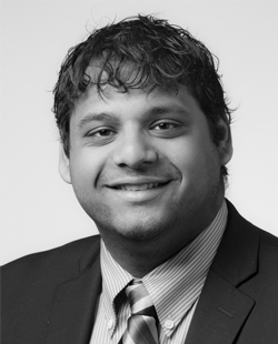 Sharath Bellary, MD (Pulmonary/Critical Care)