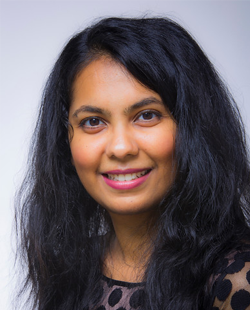 Sudipa Chowdhury, DO, AOA Dual Accredited Medicine