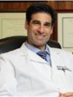Robert P. Caruso MD